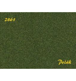 POLAK 2861 NATUREX F DROBNY ZIELEŃ DĘBOWA