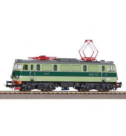 Piko 96380 - Elektrowóz EU07 PKP ep.IV