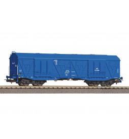 Piko 58471 - Wagon towarowy kryty Gags 401K PKP Cargo ep. VI