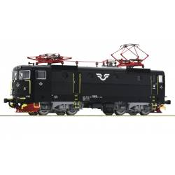 Roco 70452 - Electric locomotive Rc3