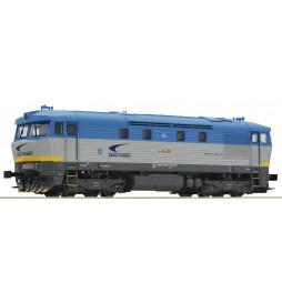 Roco 72968 - Diesel locomotive T478.2