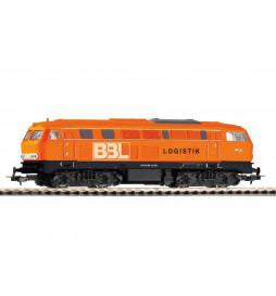 Piko 57904 - Diesellok BR 225 BBL