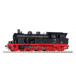Piko 50600 - Dampflok BR 78