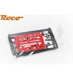 Roco 125308 - Cyfrowy sprzęg elektromagnetyczny, 1szt