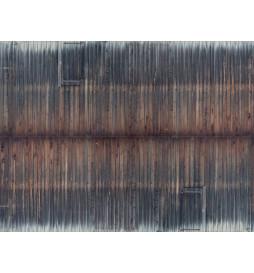 Karton modelarski z nadrukiem - Faller 170620