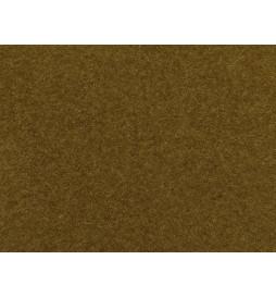 Noch 07088 - Trawa elektrostatyczna dzika złotożółta XL 12mm, 40g