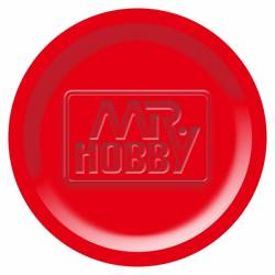 Mr.Hobby C003 (C-003) - Farba Mr. Color, Red