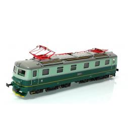 Lokomotywa elektryczna CTL 182 011 (ex. E669.2) - MTB-Model