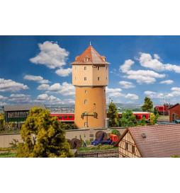 """Wieża ciśnień """"Sussenbrunn"""" - Faller 222145"""