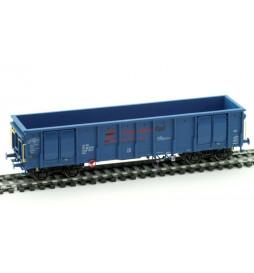 Albert Modell 595006 - Wagon węglarka Eas, PKP, brązowy, ep. V