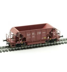 Albert Modell 683007 - Wagon samowyładowczy, szutrówka Faccpp CD, ep.V