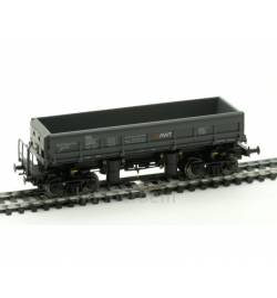 Albert Modell 360006 - Wagon samowyładowczy, szutrówka Faccpp CSD, ep.IV
