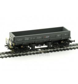 Albert Modell 920002 - Wagon samowyładowczy, Dumpcar serii Ua CZ-AWT, ep.VI