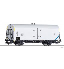 Wagon pocztowy Post m-c/26,1, DP ep.IV - Tillig H0 74856