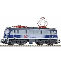 Piko 96378-2 - Elektrowóz EU07-343 PKP Intercity