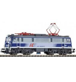 Piko 96378 - Lok EU07-323 PKP IC ESU LokSound+E1+UPS
