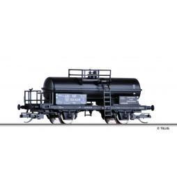 Wagon cysterna Uh, PKP ep.IV - Tillig TT 95851