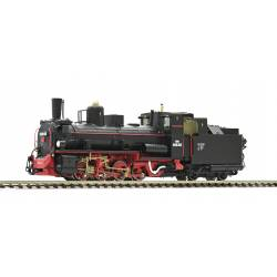 Roco 33276 - Steam locomotive 399.02
