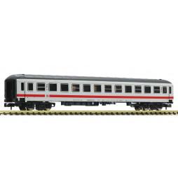 Fleischmann 866003, Wagon bagażowy, Deutsche Reichsbahn (DDR)