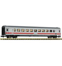Fleischmann 861303 Wagon 2 klasy IC/EC, Bauart Bwmz 186.6, DB AG