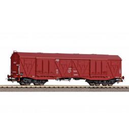 Piko 58470 - Wagon towarowy kryty Gags 401K PKP ep. V