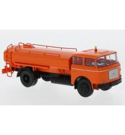 Roco 05375 - Autobus Steyr 480a