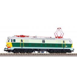 """Piko 96335 - Elektrowóz towarowy ET22-1183 PKP """"Byk"""""""