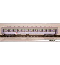 Robo 222220 - Wagon 2 kl 111Ah typ Y, St. Wrocław, ep. VI