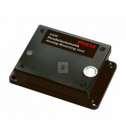 Piko 35030 - Moduł pętli zwrotnej, analog, skala G