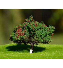 Freon JABK1 - Jabłoń kwitnąca, wysokość 6-8mm, skala H0