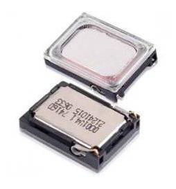 Głośnik z komorą rezonansową 8Ω, 1W, 10x15x11mm (MS10X15X11)