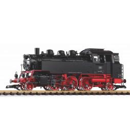Piko 37210 -Parowóz BR 64 DB III