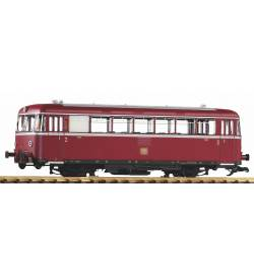 Piko 37308 - Szynobus VT 98 DB III