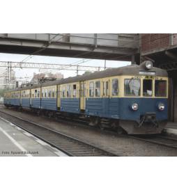 Piko 50604 - Dampflok BR 78