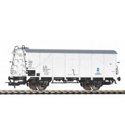 Piko 54608 - Wagon chłodnia do ryb Idr (Slr) PKP, ep. IV