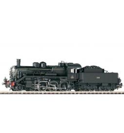 Parowóz BR 230 SNCF III - Piko 50117