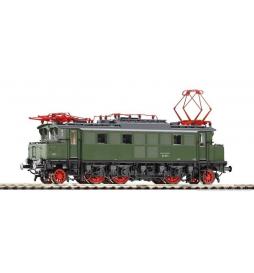 Elektrowóz BR 104 DB ep. IV - Piko 51006