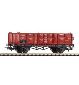 Piko 54644 - Wagon węglarka CD epoka IV