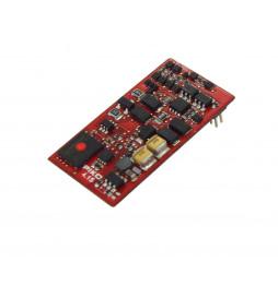 Piko 56405 - PIKO SmartDecoder 4.1 Sound PluX22