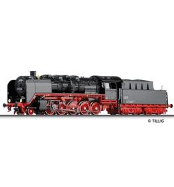 Parowóz BR50 DRG ep.II - Tillig TT 02094