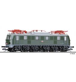 Elektrowóz 1118.01 OBB ep.III - Tillig TT 02452