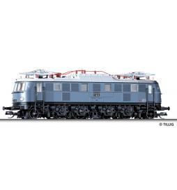 Elektrowóz E18, DRG ep.II - Tillig TT 02453