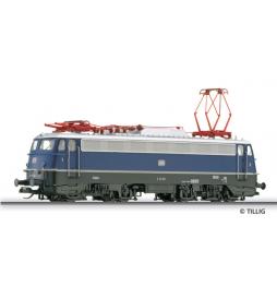 A Elektrowóz E10.3 DB ep.III - Tillig TT 02483