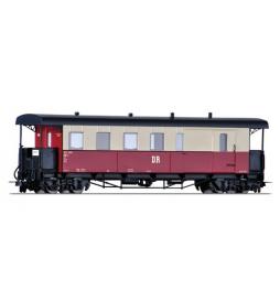 H0e Wagon bagażowey KBD4i, DR ep.IV - Tillig H0 03962