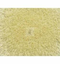 Noch 07119 - Trawa elektrostatyczna dzika trawa złota XL 9mm, 50g