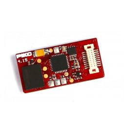 Piko 46405 - PIKO SmartDecoder 4.1 Sound Next18