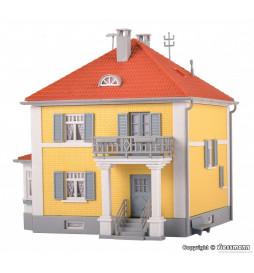 Kibri 38178 - H0 House Pappelweg