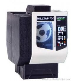 Kibri 38678 - H0 CNC milling machine DMG with LED