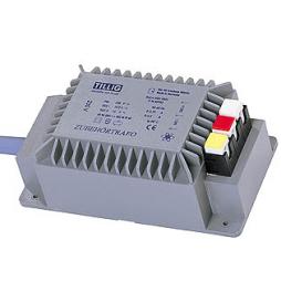 Transformator 14 V AC 45 VA - Tillig H0 08122