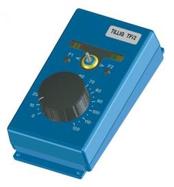 Regulator jazdy TFi2 l - Tillig H0 08131